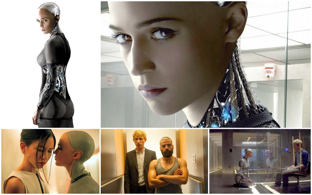 ex machina111
